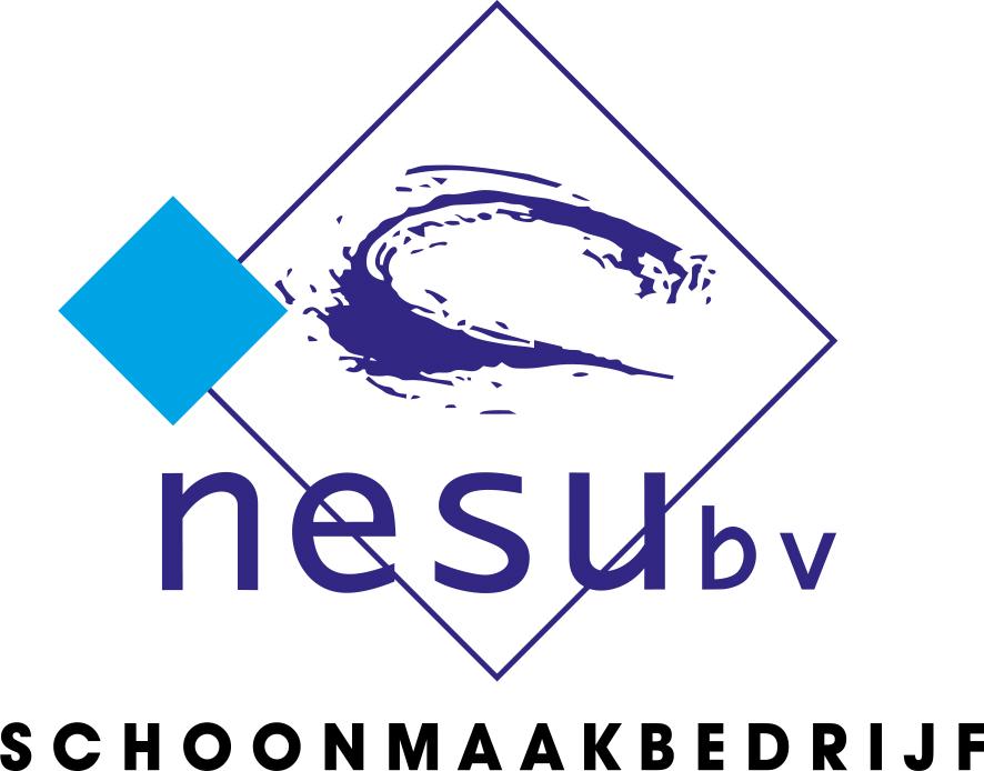 NESU Schoonmaakbedrijf BV
