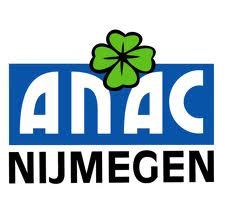Anac Nijmegen
