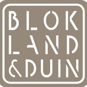 Blokland en Duin