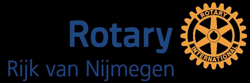 Rotary Rijk van Nijmegen